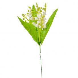 Gyöngyvirág pick levéllel 120db/karton Egész/fél kartonra rendelhető!