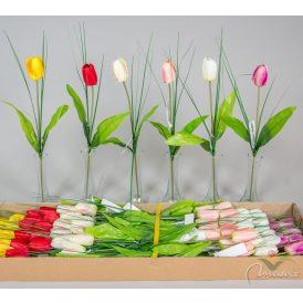 Tulipán szálas 72db/karton Egész/fél kartonra rendelhető!