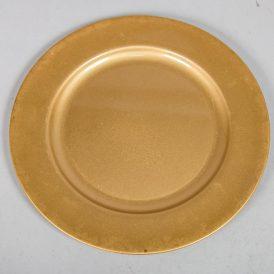 Müanyag tányér D28cm