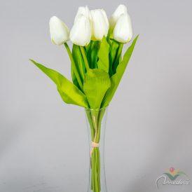 Tulipán köteg 7v. 36db/karton Egész/fél kartonra rendelhető!