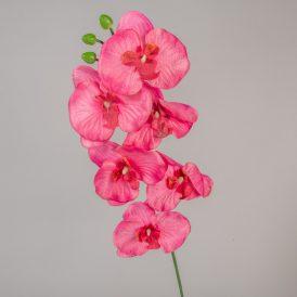 Orchidea szálas M80cm