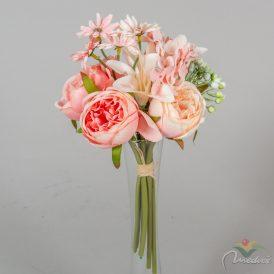 Peonia.liliom,hortenzia köteg 8v. 12db/karton Egész/fél kartonra rendelhető!