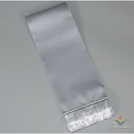 Koszorú szalag szines 10cmx220cm 2db/csomag