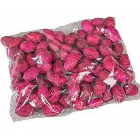 Amra dió szárított pink 34dkg/csom