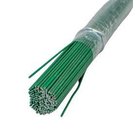 Drót vágot 1,2-es zöld 57cm