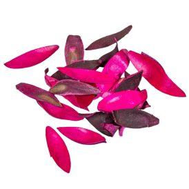 Lili szirom szárított pink  28 dkg/csom
