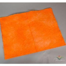 Merített batikolt csomagoló papír 60x80 sima 5db-os 9,5dkg