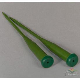 Műa.fiola leszúrós 15cm10db/csom (db ár)