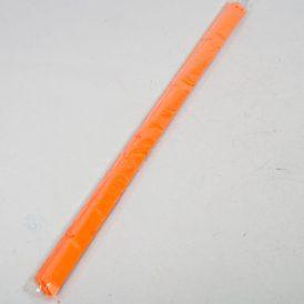 Gyorsmasni sima 1,9cm 20db-os narancs