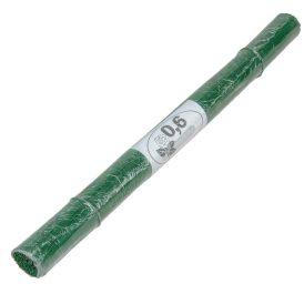 Drót vágott 0,6-os zöld 32cm 1kg