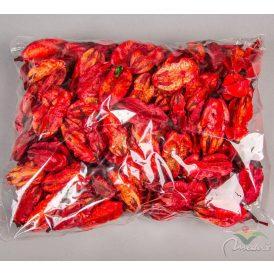 Lili közép szárított piros 15dkg/csom