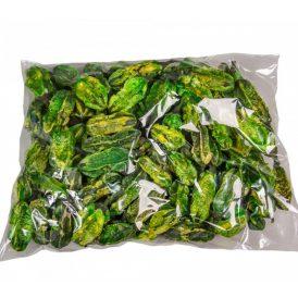 Lili közép szárított zöld 15dkg/csom