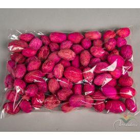 Amra dió szárított, fehérített pink 34dkg/csom