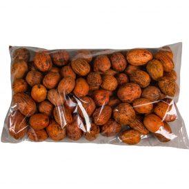 Amra dió szárított, narancs 34dkg/csom