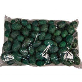 Amra dió szárított, zöld 34dkg/csom