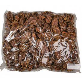 Arjun nagy szárított natúr 25dkg/csom