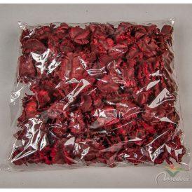 Arjun nagy szárított piros 25dkg/csom