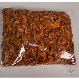Arjun mini szárított narancs 22dkg/csom