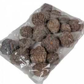 Ata dió szárított natúr vegyes 32dkg/csom