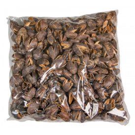 Bakuli szárított natúr 40dkg/csom