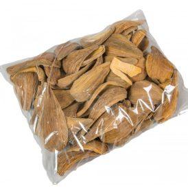 Páncélos vaddohány szárított natúr  25dkg/csom