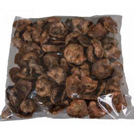 Kókusz virág szárított  natúr 32dkg/csom