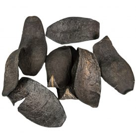 Kobra fej szárított  szürke  30dkg/csom