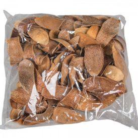 Kobra fej szárított natúr 30dkg/csom