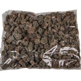 Mehogany szelet szárított szürke 25dkg/csom