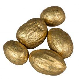 Amra dió szárított  arany 27 dkg/csom