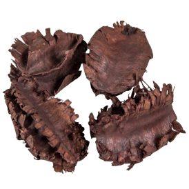 Arjun nagy szárított barna 25dkg/csom