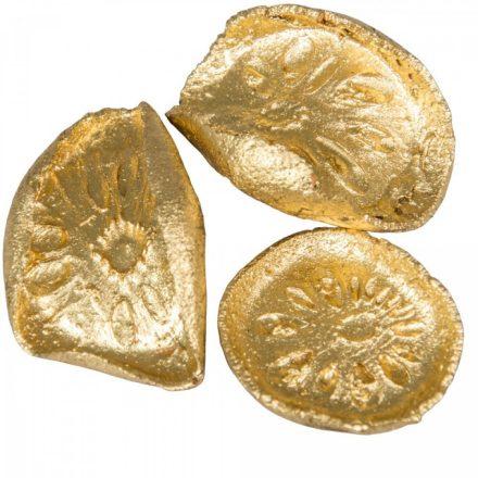 Bael szelet szárított  arany 20 dkg/csom