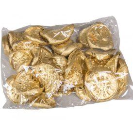 Bael szelet szárított  arany 22 dkg/csom