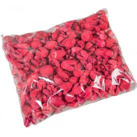 Bakuli szárított piros 40dkg/csom