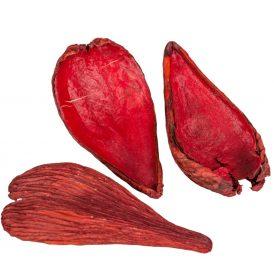 Páncélos vaddohány szárított piros 25dkg/csom