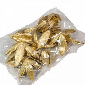Wild lili szárított arany 11 db/csom