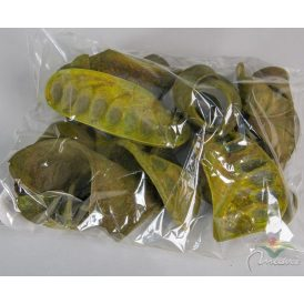 Elefánt fül szárított zöld 32dkg/csom