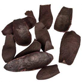 Kobra fej szárított barna 30dkg/csom