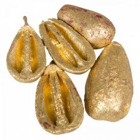 Mike szárított  arany 25 dkg/csom