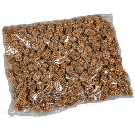 Casuarina szárított arany 30dkg/csom