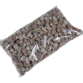 Casuarina szárított szürke 35dkg/csom