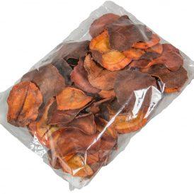 Jacaranda szárított natúr 30dkg/csom