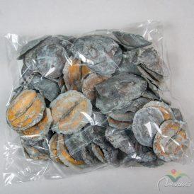 Jacaranda szárított szürke 30 dkg/csom