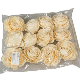 Ming  beauty rózsa 8cm 12db-os