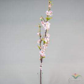 Cseresznye ág M110cm 24db/#
