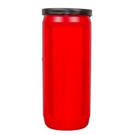 Olajmécses piros 160g 12,5cm 10db/#