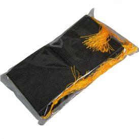 Ballagói kalap 10x10cm 10db/csom (db ár)