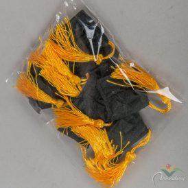 Ballagói kalap 4x4xm 10db/csom (db ár)