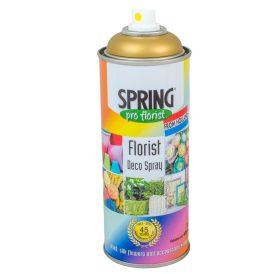 Virágfesték SPRING 400ml