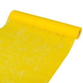Vetex csomagoló napsárga 50cmx9m